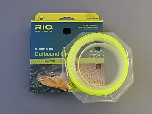<廃盤>リオ RIO Outbound <B>Short</B> WF6I/I