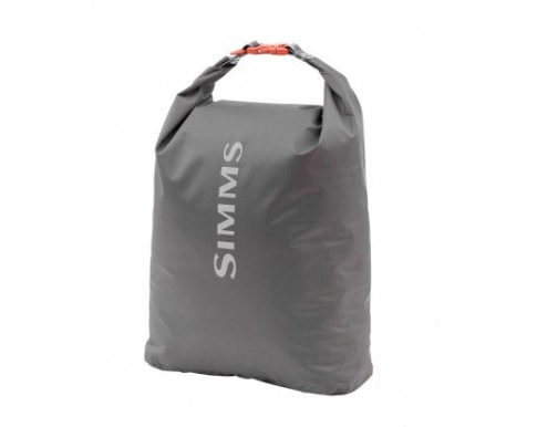 SIMMS Dry Creek Dry Bag Small ANVIL