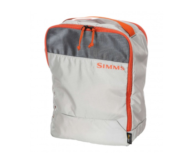 SIMMS GTS PACKING KIT – 3PACK スターリング