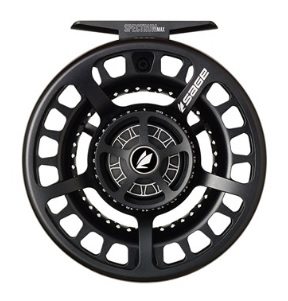 SAGE SPECTRUM MAX 7/8 REEL Stealth