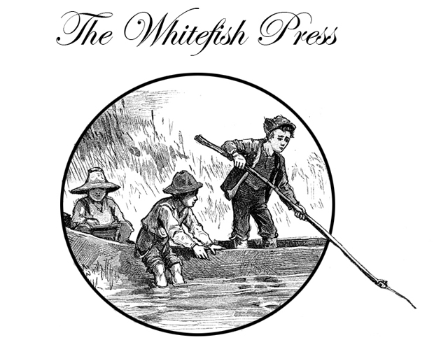 Whitefish Press
