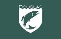 DOUGLAS OUTDOORS UPSTREAM RODS