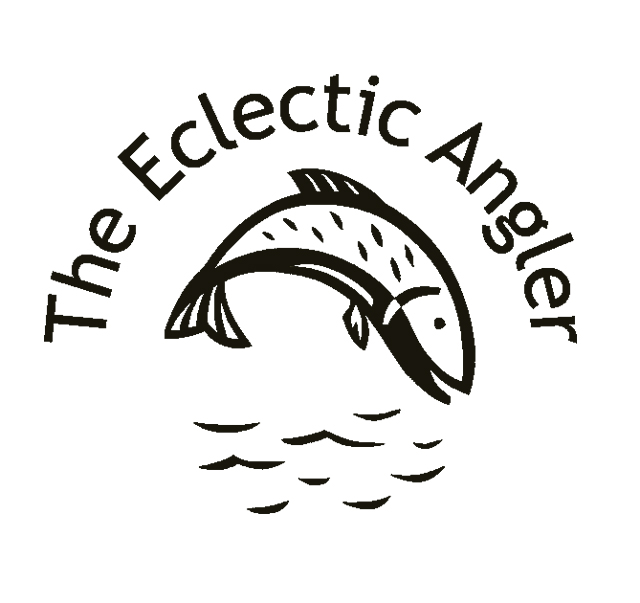 The Eclectic Angler