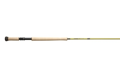 "セージ・3110-4 PULSE Trout Spey  11'0""  #3  4ピース"